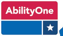 abilityone_logo