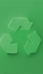 green-recycling
